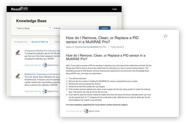 Knowledge-Base-Screenshots-large