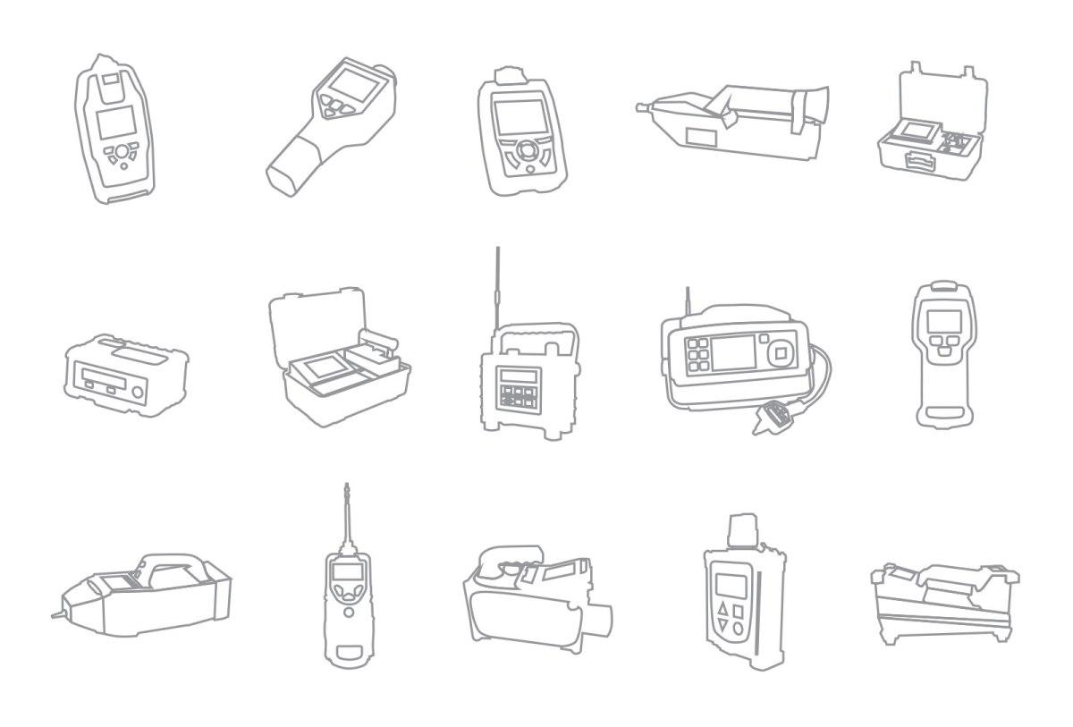 Independent Sources of CBRNE DetectorInformation