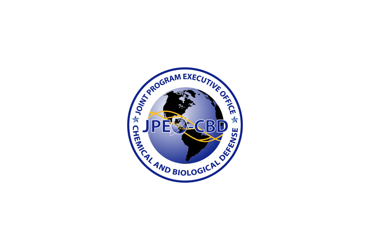 KD Analytical among awardees of $900M JPEO-CBD SupportContract