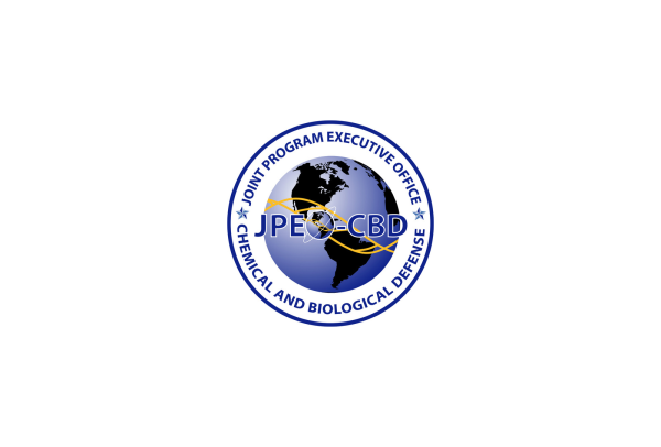 jpeo_chemical_biological_defense_logo